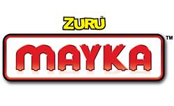 Zuru Mayka