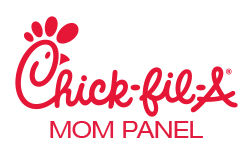 Chick-fil-A Mom Panel