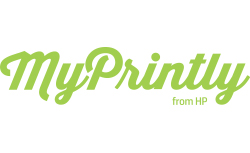 MyPrintly
