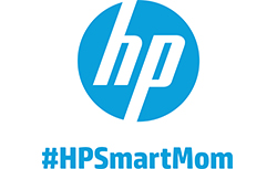 HP Smart Mom Panel
